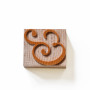 ampersand-wood-type01