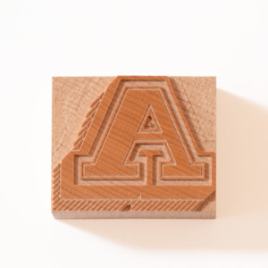 antique-ornamented-wood-type13