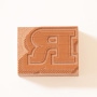 antique-ornamented-wood-type16