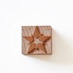 chromatic-letterpress-stars-wood-type41