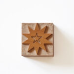 chromatic-stars-wood-type31