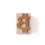 currency-symbols-wood-type01
