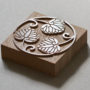 floral-ornament-wood-type