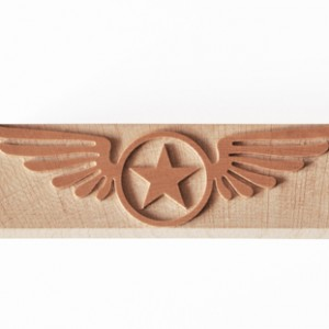 letterpress-star-wings-wood-type04