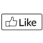 like-button-logo01 (1)