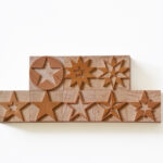 mix-chromatic-stars-wood-type-m1