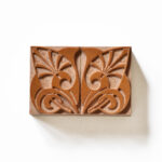palmette-motifs-wood-type-no11