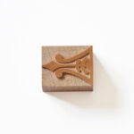 palmette-motifs-wood-type-no7-00