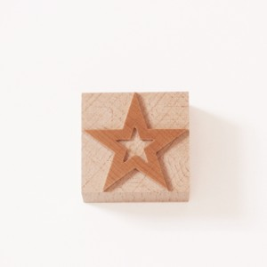 star-inside-star-wood-type11