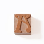 uppercase-arnold-bocklin-wood-type03